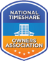 National Timeshare Owners Association